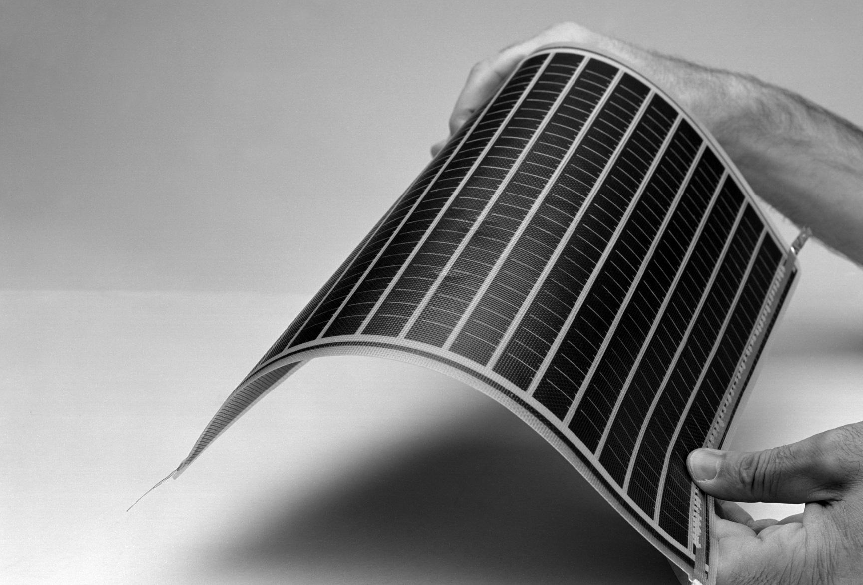 Solar Energy Silent Gensets Diesel Generator Solar