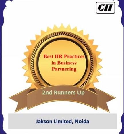 Best HR Practices in Business Partnering 2021