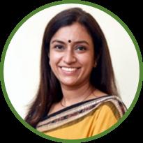 Bhavna Bindra