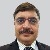 Jagjeet Singh Deswal