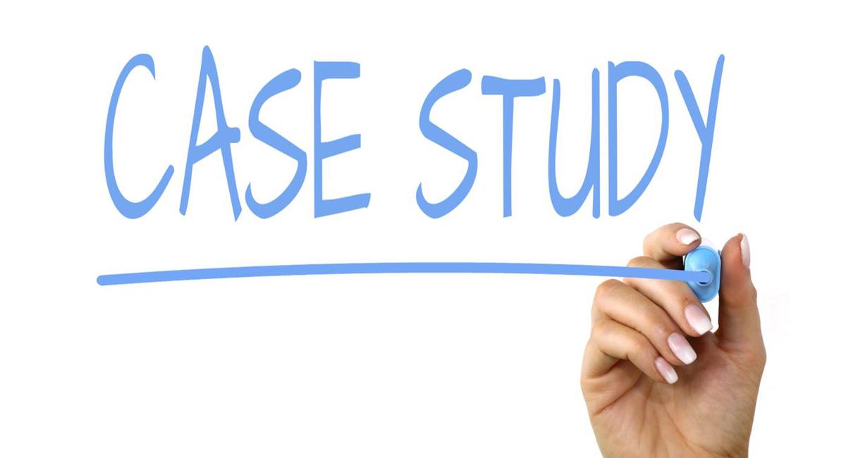 Jakson Group Ivey Publishing Corporate Case Study