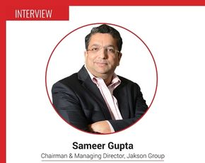 20th Sept 2021 I Energtica India