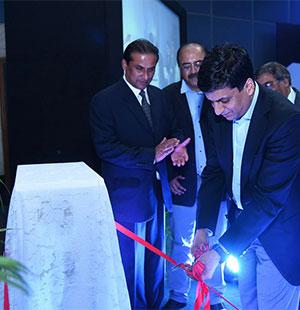 Launch of Jakson Hybrid Energy Storage System