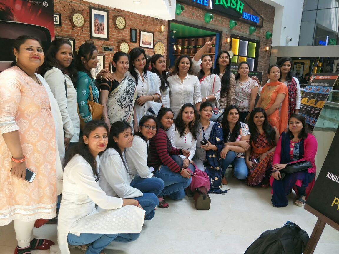 Women's Day Celebrations 2018