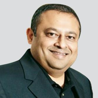 Sandeep Talaulicar
