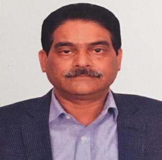 Satender Prasad Kandiyal