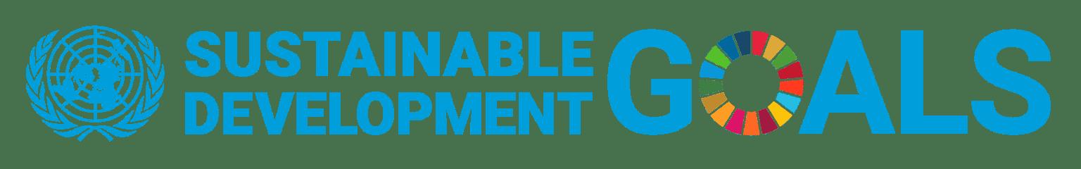 Sustainable Goal